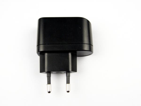 xhy 7.5W A2 case wall mounted power adapter