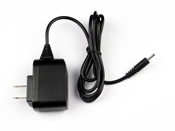 xhy 5W A2 case wall mounted power adapter