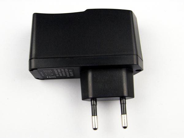 xhy 12W A388 case wall mounted power adapter
