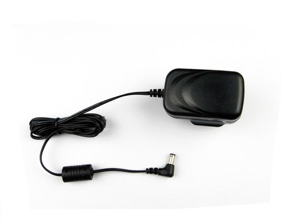 xhy 15W C case wall mounted power adapter