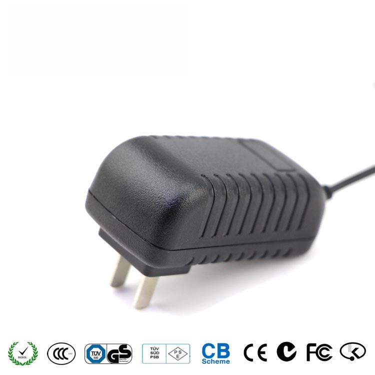 5V 1A G case power charger supply adapter