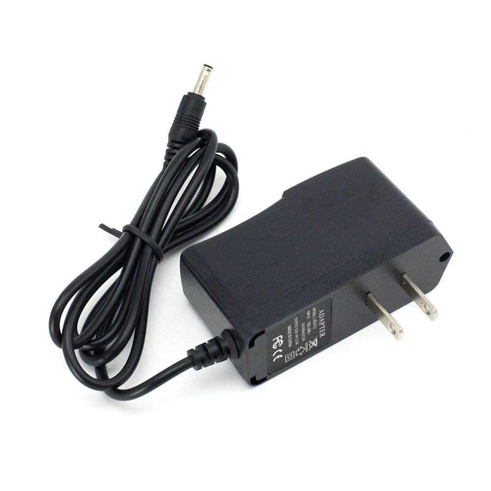 XHY 5V 2A A388 case power charger adapter
