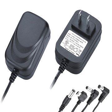 5V 2A  linear power charger adapter