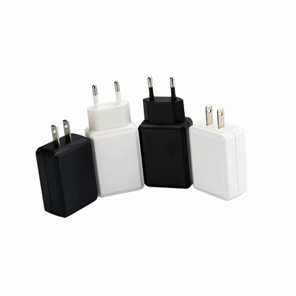 5V 2A USb power charger adapter
